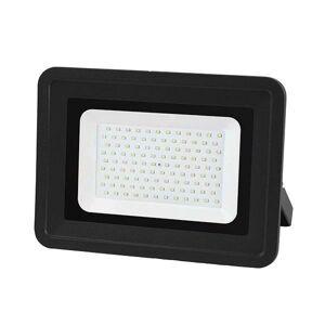 LED21 LED reflektor CLASSIC 2 100W SMD2835 8500lm SLIM Neutrální bílá